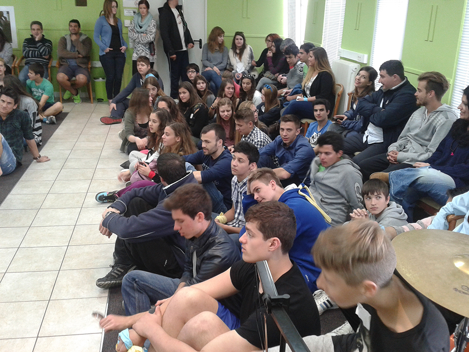 youth-event_04
