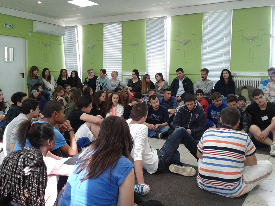 youth-event_05