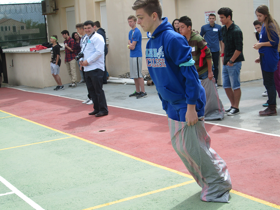 youth-event_08